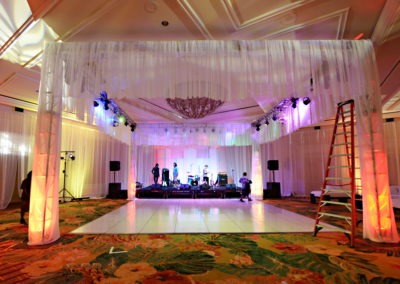 RitzCorporateEvent_Sean M. Hower 2012